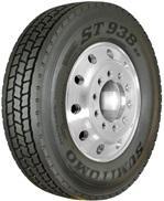 ST938SE Tires