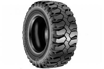 XZSL Tires
