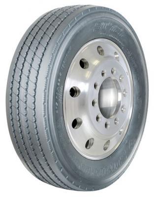 ST727 Tires