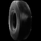 SM 09 Port Tires