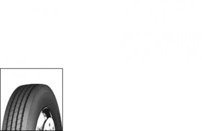 CR950 Tires